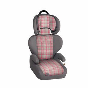 7898431495709 - TUTTI BABY SAFETY & COMFORT DE 15 A