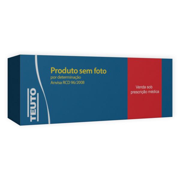 7896112115151 - VENAFLON 450 MG + 50 MG 30 COMPRIMIDOS TEUTO SIMILAR