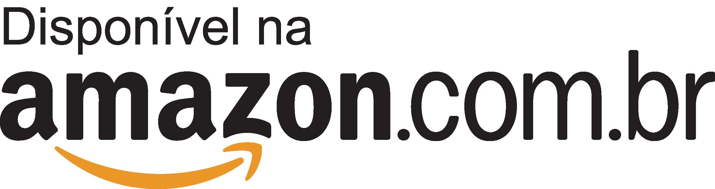AmazonBR