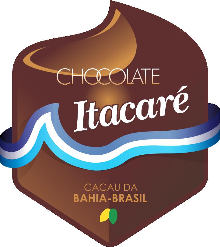 10711221000121 - Chocolates itacaré