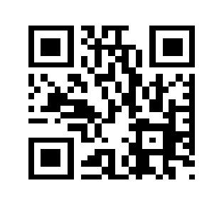 Supplier 10860198000165