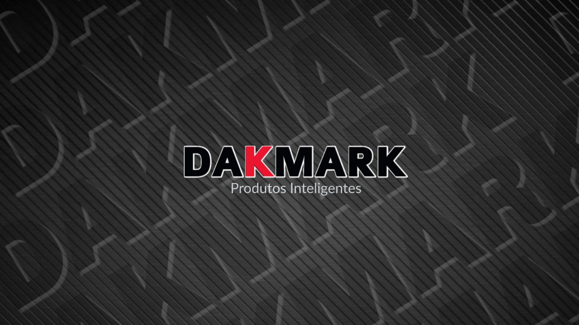 12898208000159 - Dakmark